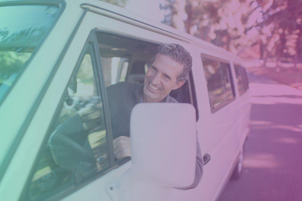 insurance influencer marketing