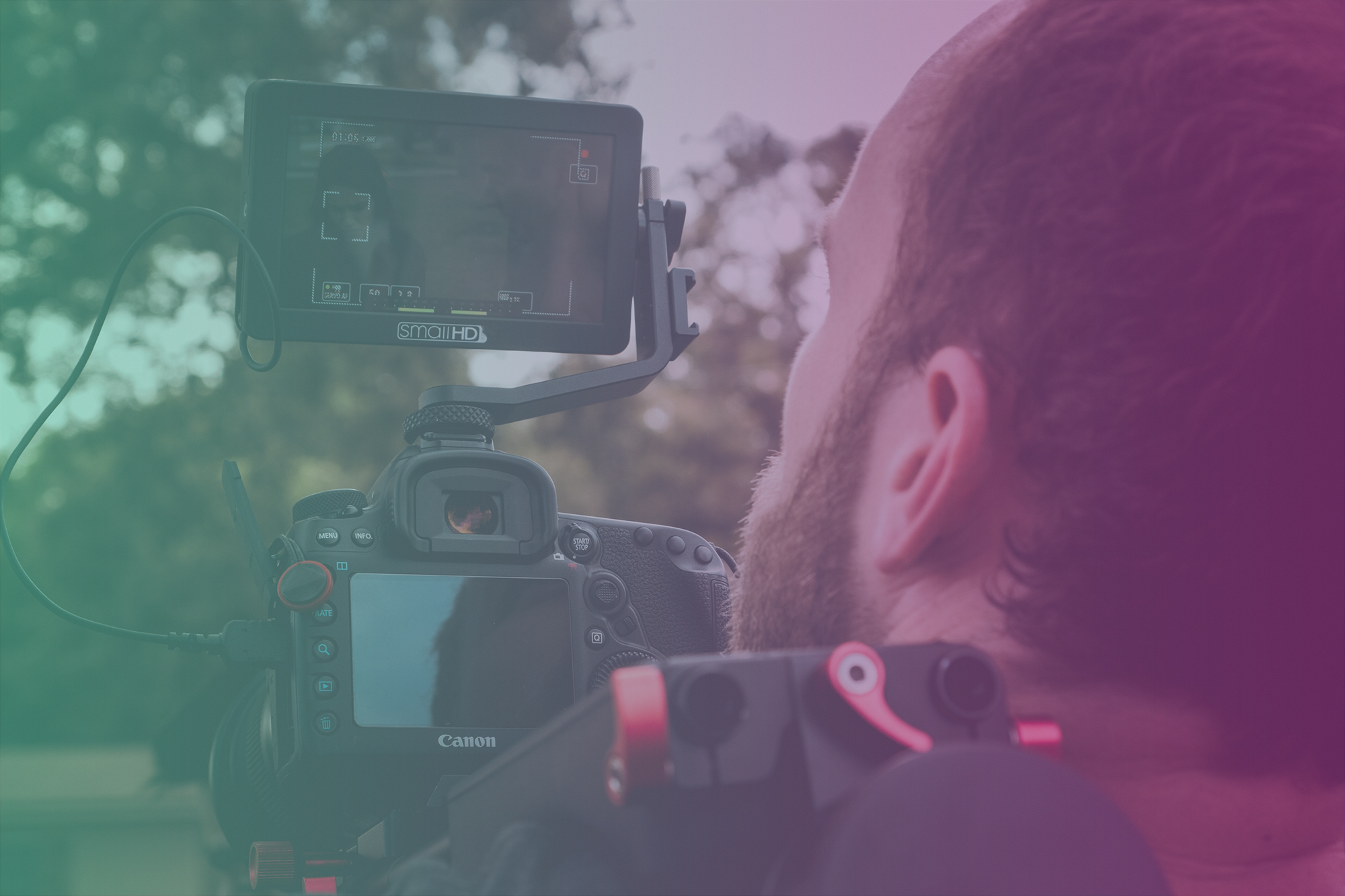 Video Tools You Should Be Using for Your Content