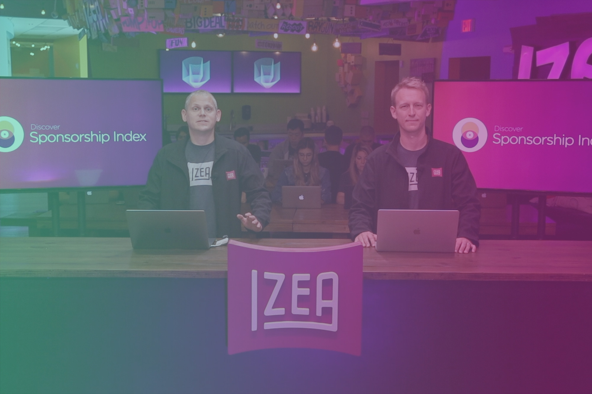 IZEA Announces Influencer Sponsorship Index