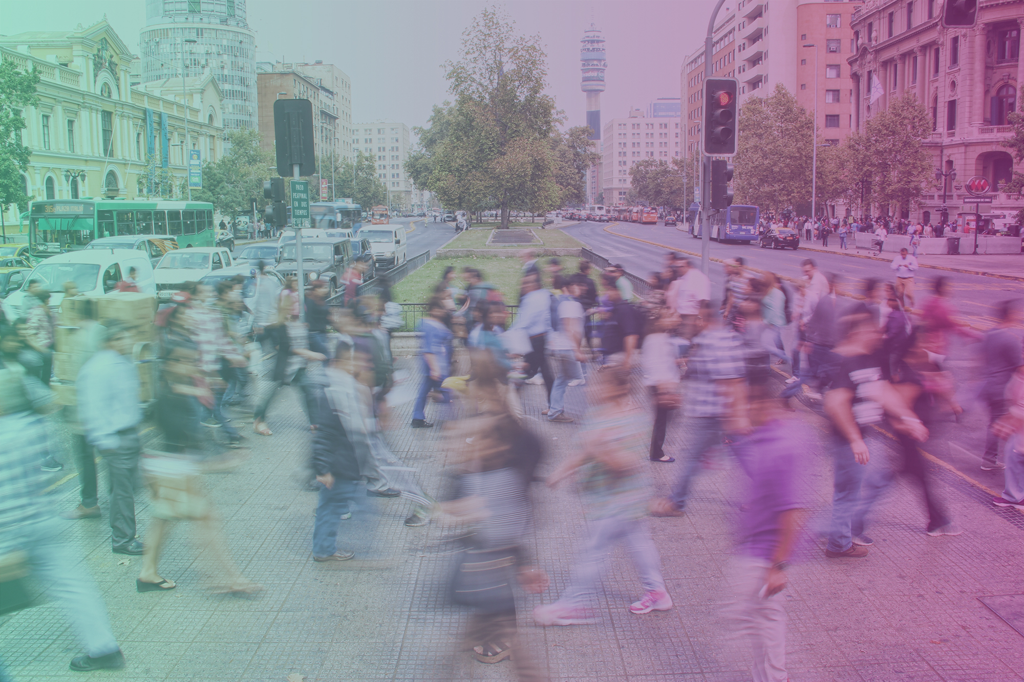 Demographic Segmentation: On the Path to Your Target Audience