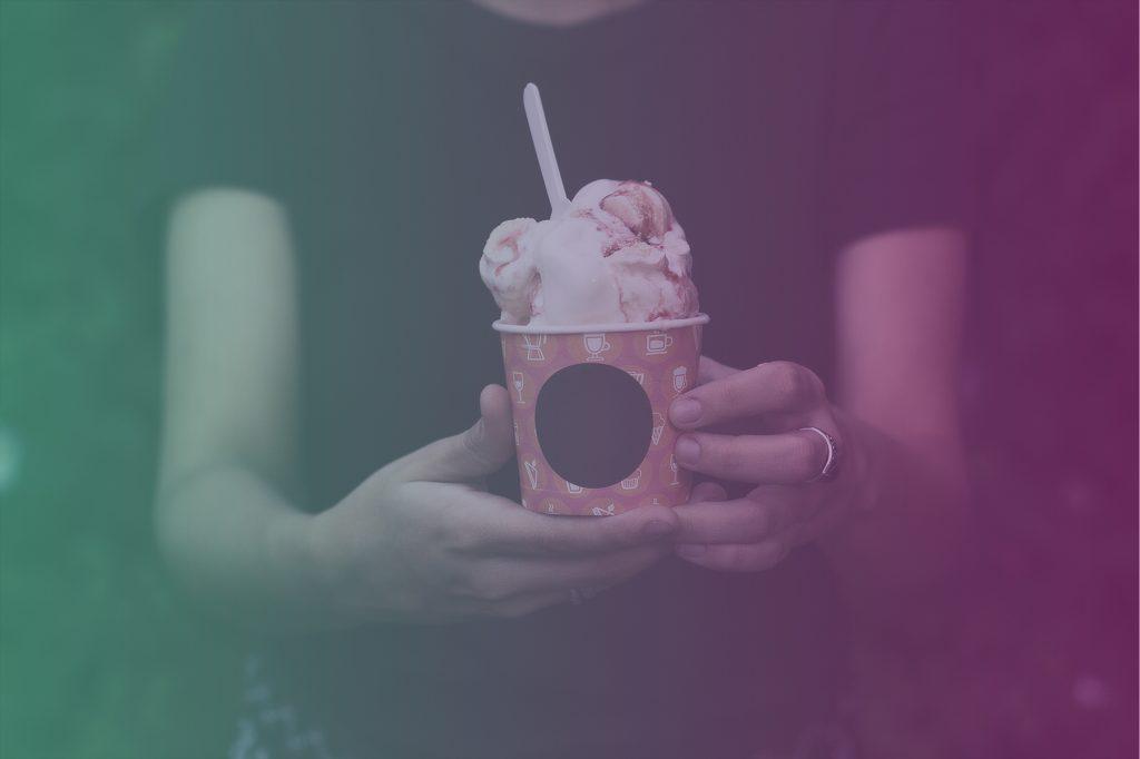 restaurant social media influencers