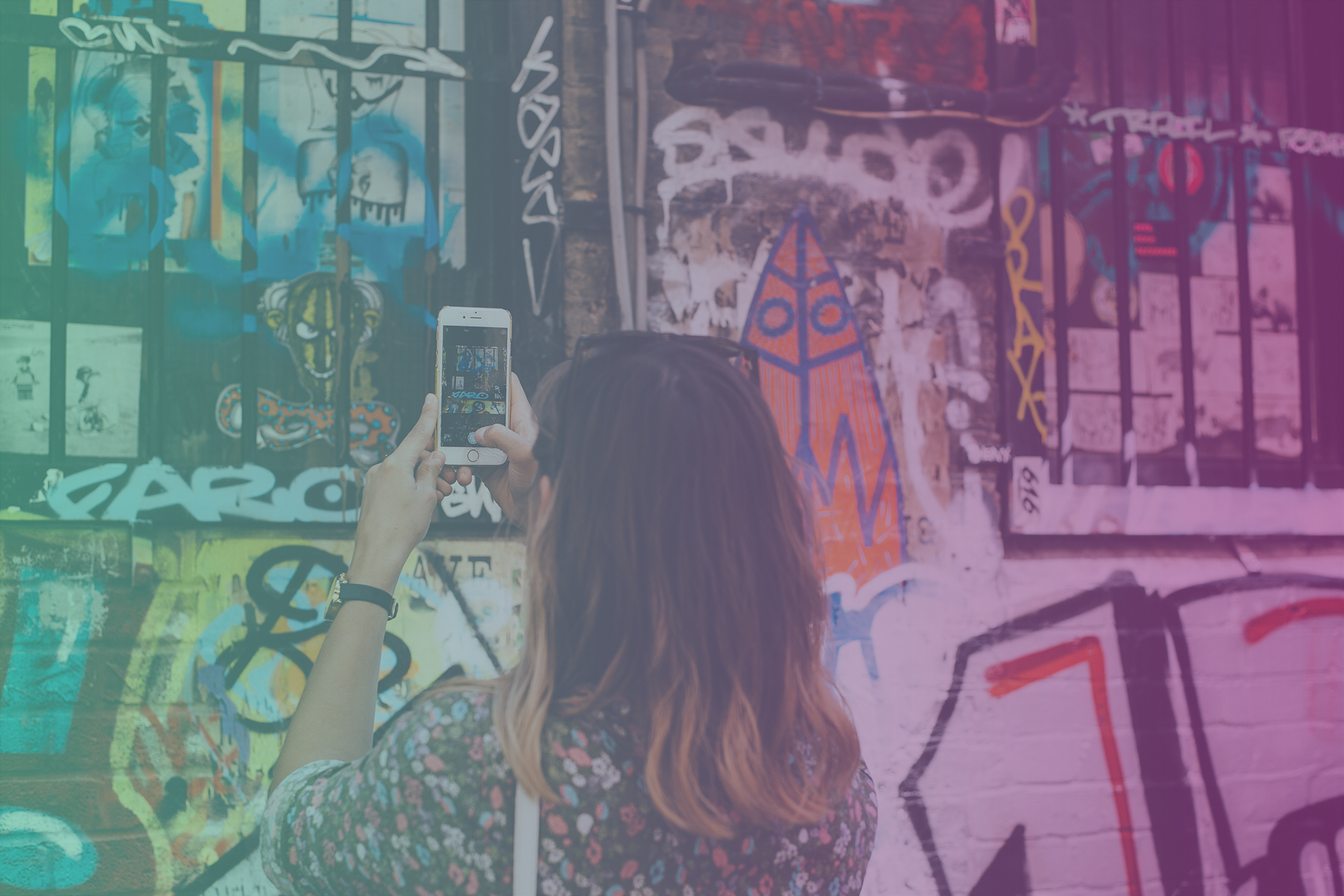 The Ultimate Guide to Hulu Influencer Marketing