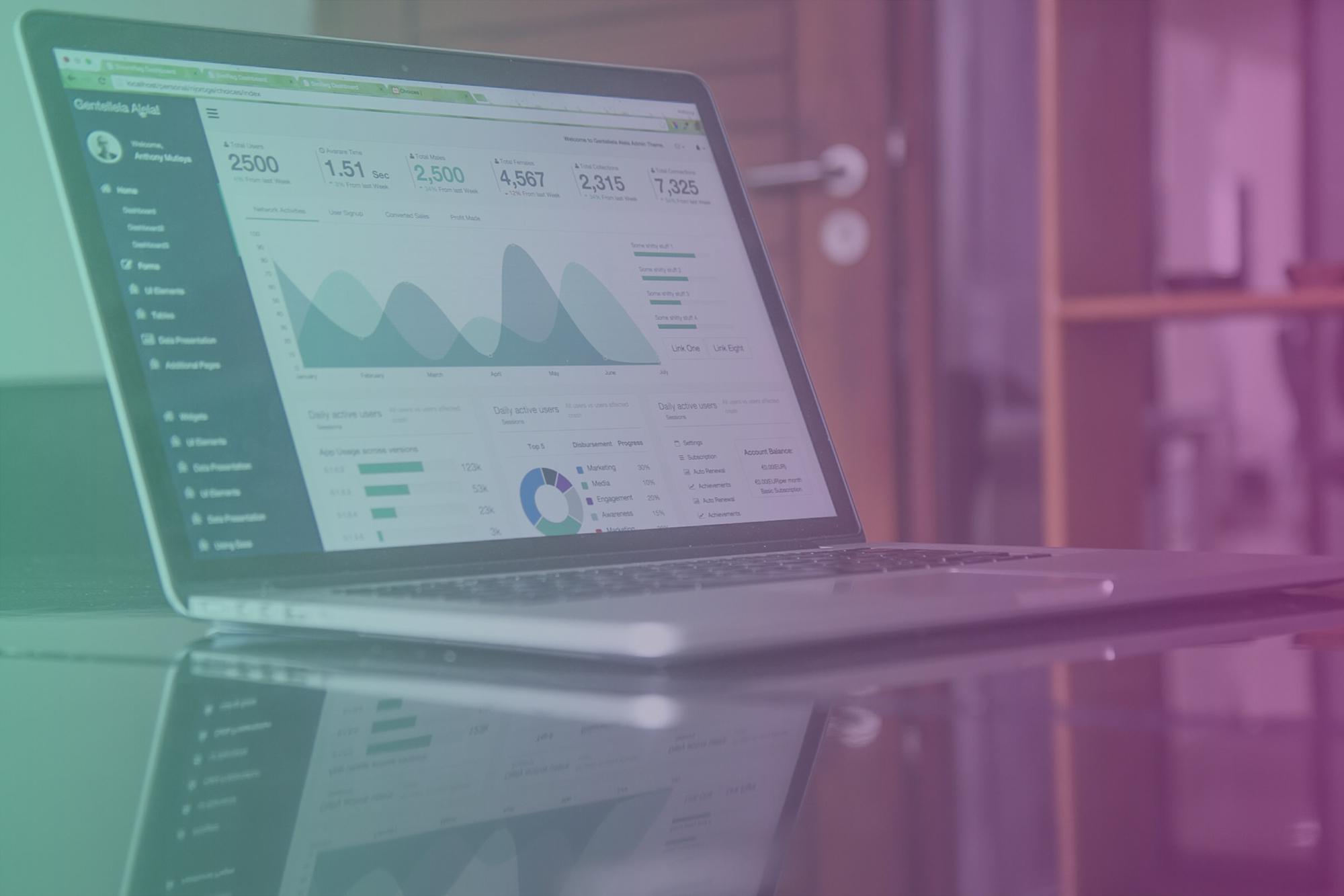 Conversion Rates: Conversion Marketing Basics