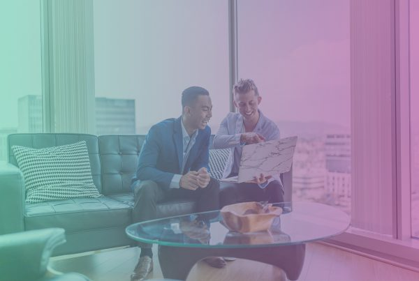 long term influencer partnerships