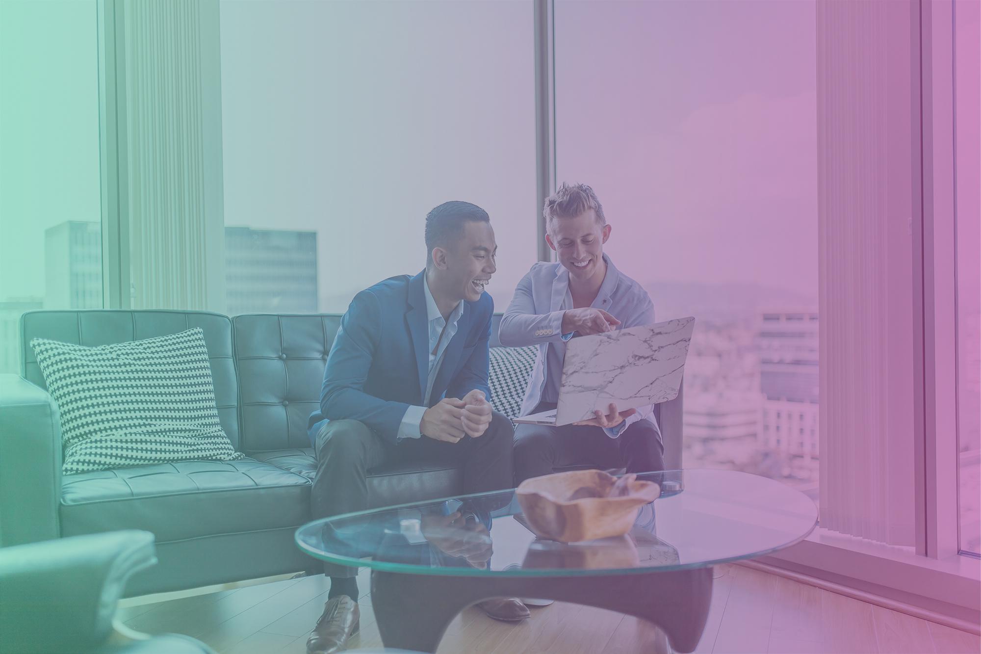 Long-Term Influencer Partnerships