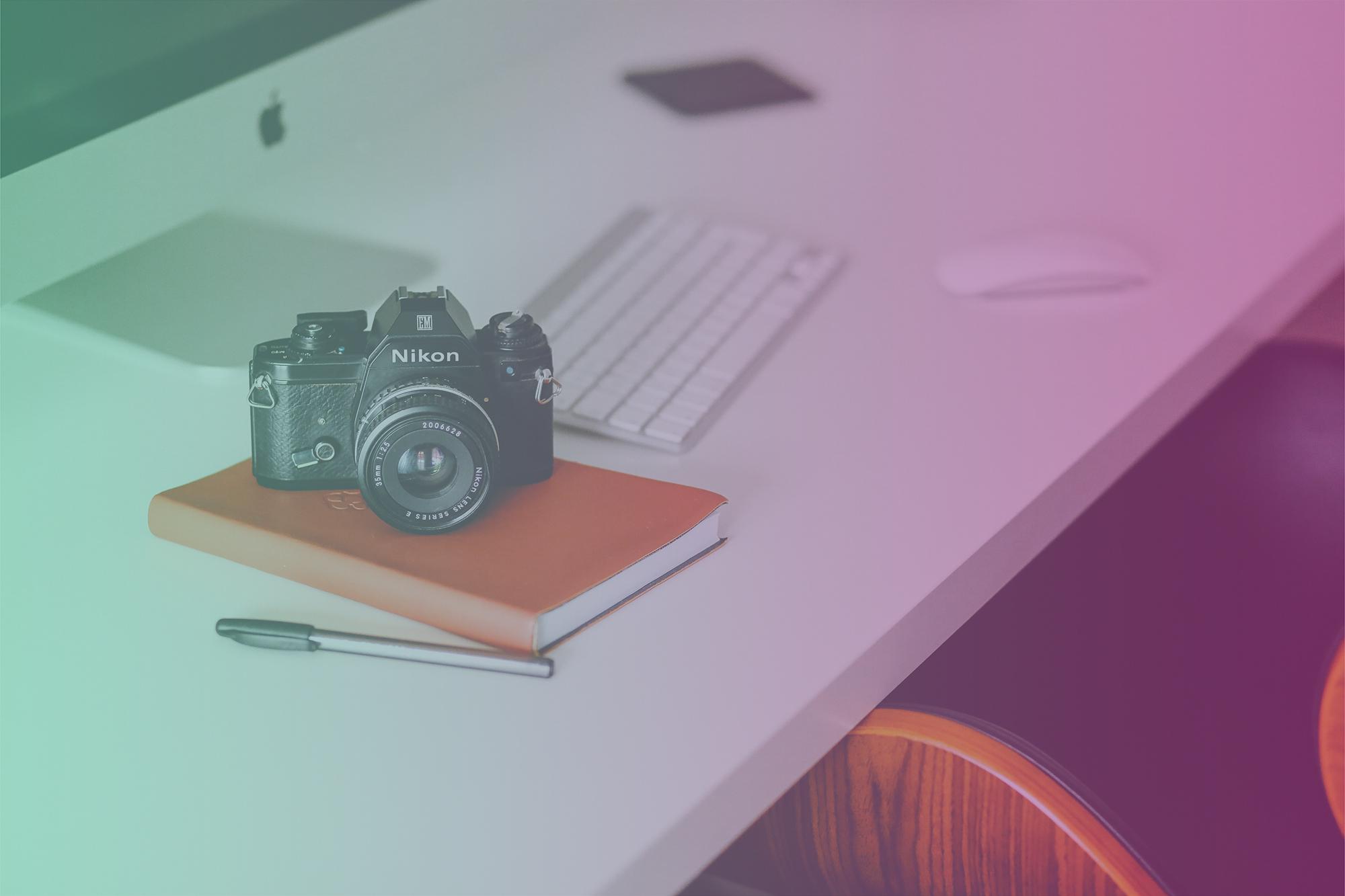 Influencer Marketing: YouTube vs. Instagram