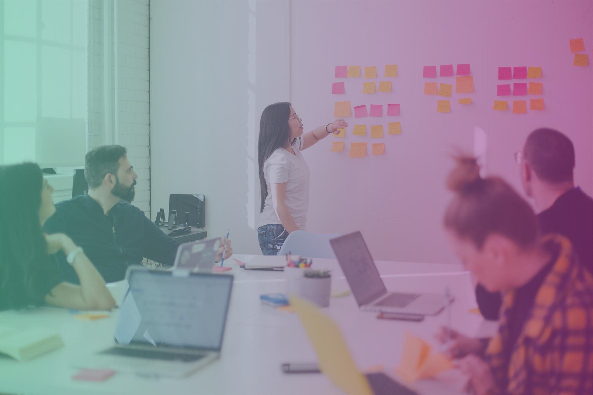 Niche Marketing: Identify Your Target Segment