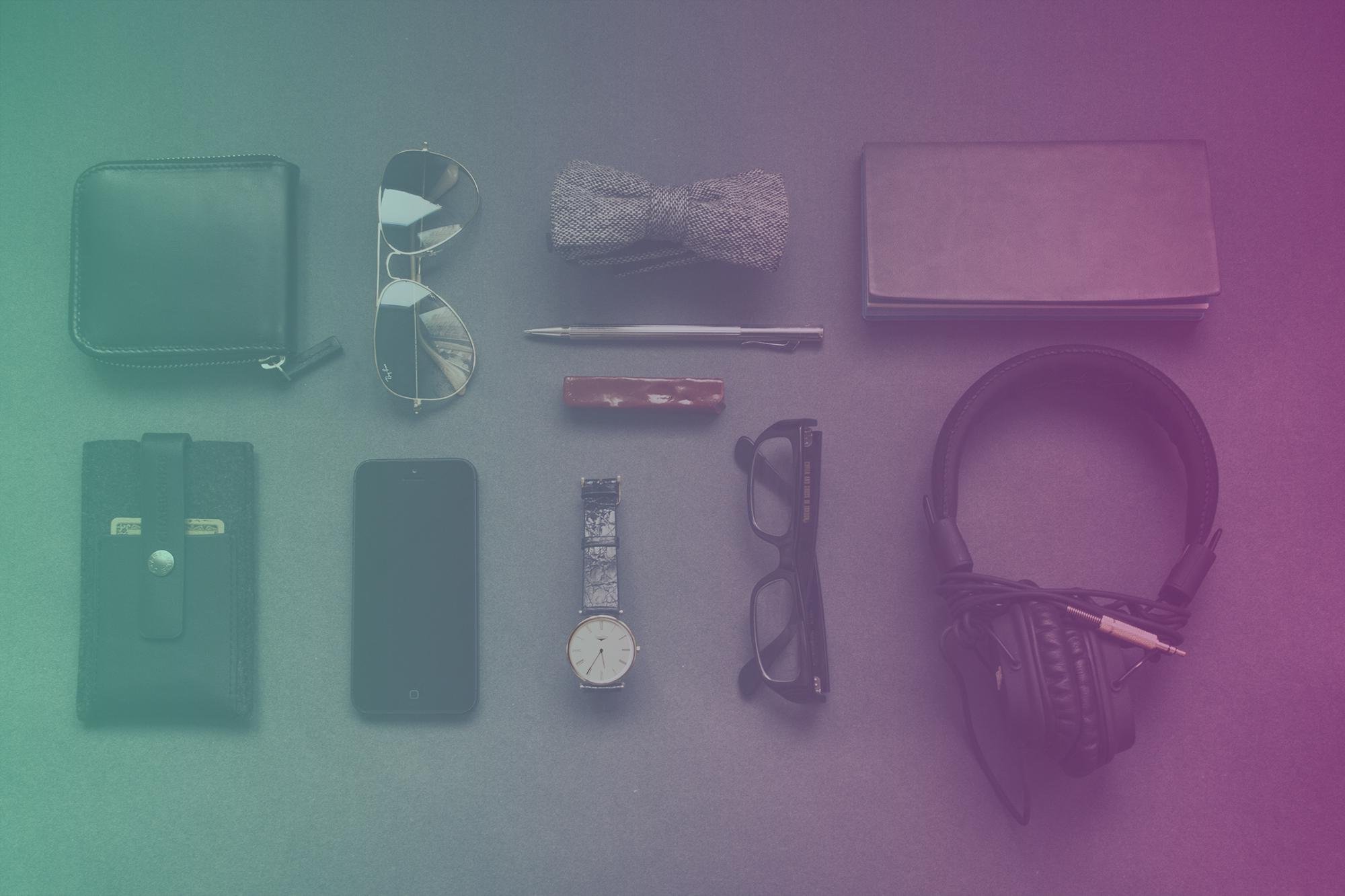 Top Organization Blogs to Follow